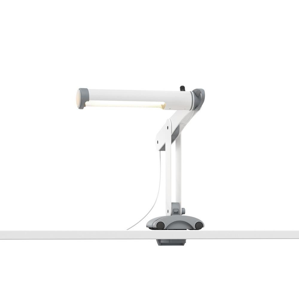 Настольная лампа люминесцентная схема фото 35